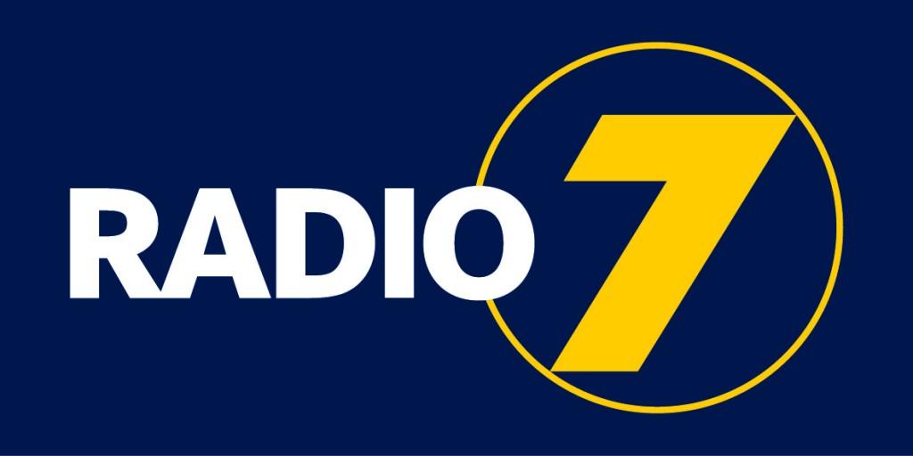 Logo_Radio7