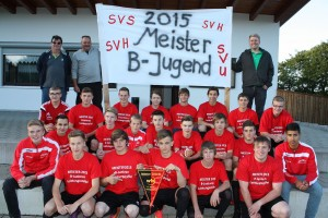 Meistermannschaft B_Jugend_angepasst